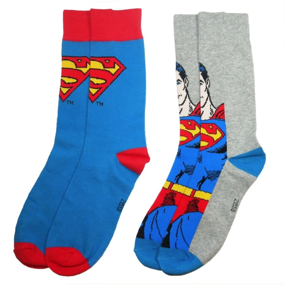 Men's designer underwear and socks delivered monthly. Join the Men's Underwear Club for $/month or Sock Club for $/month. Check out our online store!
